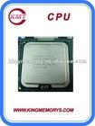 Intel Core 2 Duo Q6600 used cpu original quality