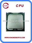 Intel Core 2 Duo Q6600 used cpu original quality