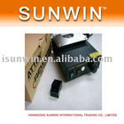 ATTEN AT853A Automatic Temperature Control Hot Air Preheating Station BGA Rework Station