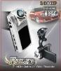 "2.5""1080P HD Dash Camera Dashboard Camera Accident Car DVR F600HD"