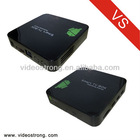 amlogic 8726 M3 IP TV BOX
