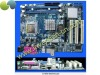 G31BM Motherboard
