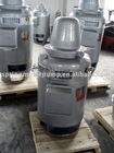 VHS Vertical Hollow Shaft Motor For Deep Well Vertical Pump