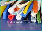 2011.HOT Color Silicone Tubes