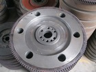 flywheels for diesel engine, engine parts, for engine