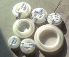 Air Compressor filter molds