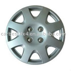 13''/14 inch car wheel cover