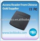 RFID Reader For Access Control BTS-01Y