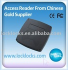 RFID Reader For Access Control BTS-01Y