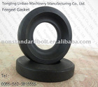 Excellent forged gasket