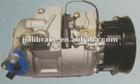 Auto A/C compressor for BMW E38-725/E39-525