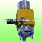 Automatic Spray gun A-100