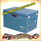 4x4 Car Freezer Uni80C4