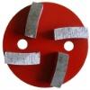 floor grinding pad