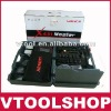 Universal Car Diagnostic Launch X431 Master with free shipping