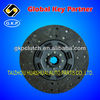 001-250-0003 HIGH QUALITY BENZ CLUTCH DISC