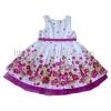 LH08001 dress