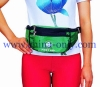 F-003 waist pack sports first aid bag