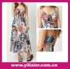 Maxi Dress YXO003