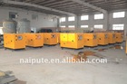 10 sets Natural gas generator 10kw