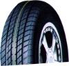 we supply PCR 185/60R14 tire