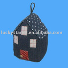 2011 newly design fabric door stopper