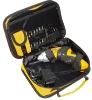 Tool bag packing 3.6Volt Li-ion LED light Cordless Screwdriver