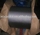 6X7+FC stainless steel wire rope