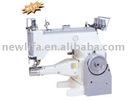 Interlock sewing machine GK777