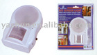 Sensor LED light 01