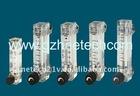 Air / Oxygen Flowmeter