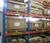 help collect the orders from different suppliers in bonded warehouse