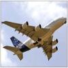 Air shipping cargo from Shanghai Ningbo to Copenhagen CPH in Denmark