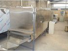 fully automatic animal feed dryer with 15 years experience