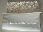 microfiber floor cleaning pad