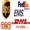 DHL/TNT/UPS from shenzhen,China