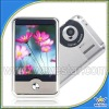 2.8'' inch Touch Screen Mp7 Player