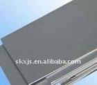 ASTM Titanium Plate