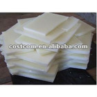 fully refined paraffin 56,58,60