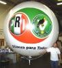 Inflatable PVC Balloon/Inflatable Balloon