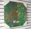 High Quality Blossomy Flower Giclee Canvas Prints