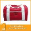 Bags/Travel Bag