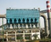 ISO,CE Certificate Pulse Dust Collector Manufacturer