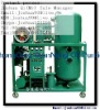 TYD-10-300 lubricant oil purifier