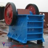 Hot sale twin jaw crusher