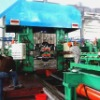 1400mm 12-Hi SS Reversing Cold Rolling Mill (cold rolling mill,rolling mill,rolling machine)