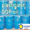 high flash point plasticizer DOP oil colorless grade