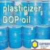 high flash point plasticizer DOP oil colorless grade