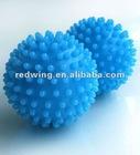Reusable Dryer Ball