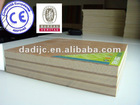 2012 new building material pvc panel